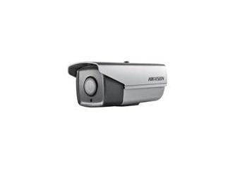 监控摄像机(DS-2CD7A67F/V-IZ(S))