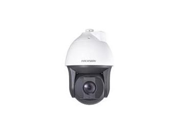 球形监控摄像机(iDS-2DF8231IX系列)