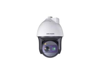 iDS-2DF8237I5X監控系列