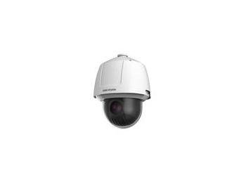 DS-2AF6223S监控系列