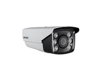 高清摄像机(DS-2CC12C8T-IW3Z)