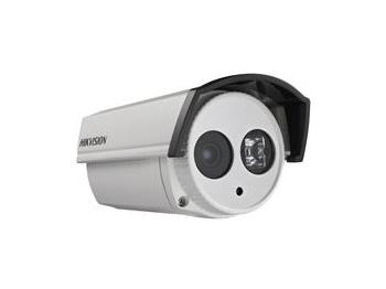 昆明監控安裝公司教你如何選擇攝像頭的焦距
