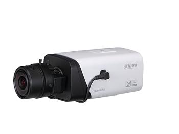 监控摄像头(DH-IPC-HF81230E)
