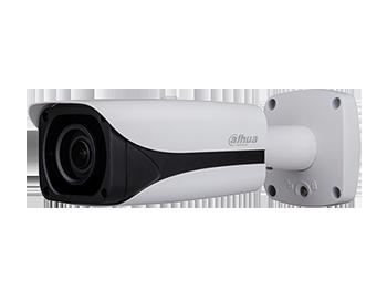 監控攝像機(DH-IPC-HFW5631E-Z)