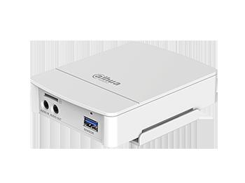 针孔摄像机(DH-IPC-HUM7233-E1)