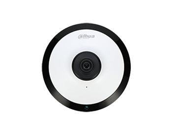 高清攝像機(DH-IPC-EW5431-ASW)