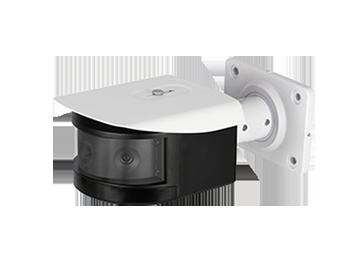 監控攝像機(DH-IPC-PFW8809-A180)