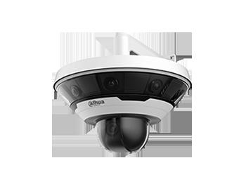 安防监控系统的安装注意事项有哪些?
