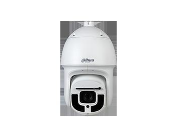 高清摄像机(DH-SD-9A1248VA-HNA)