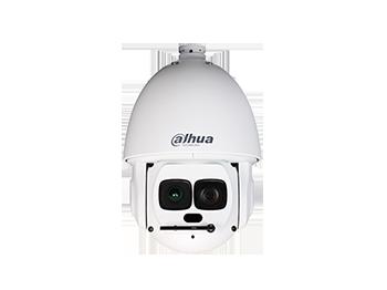 监控摄像机(DH-SD-6A8230T-HN)