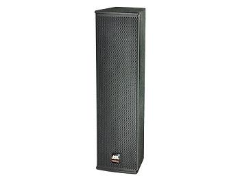 爵士龍專業音響(CX-601)