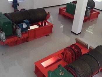 迪庆南极洛河监控安装系统