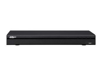 网络硬盘录像机(DH-NVR4232)