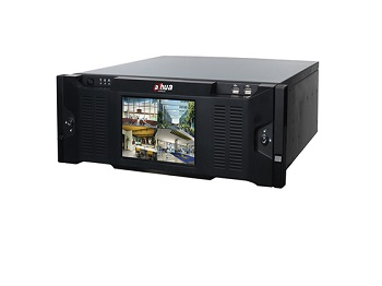 网络硬盘万博手机版官网(DH-NVR724D-256)