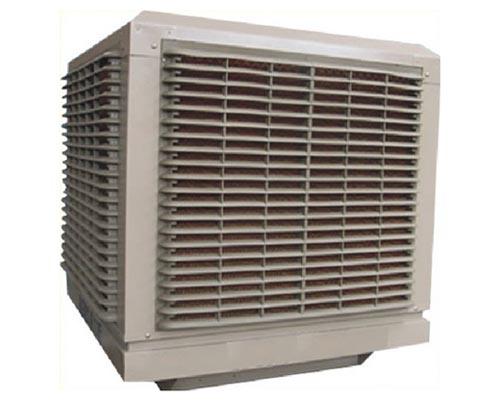 昆明中央空调设备