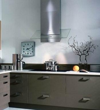 厨房管道油烟清洗方法及清洗注意事项