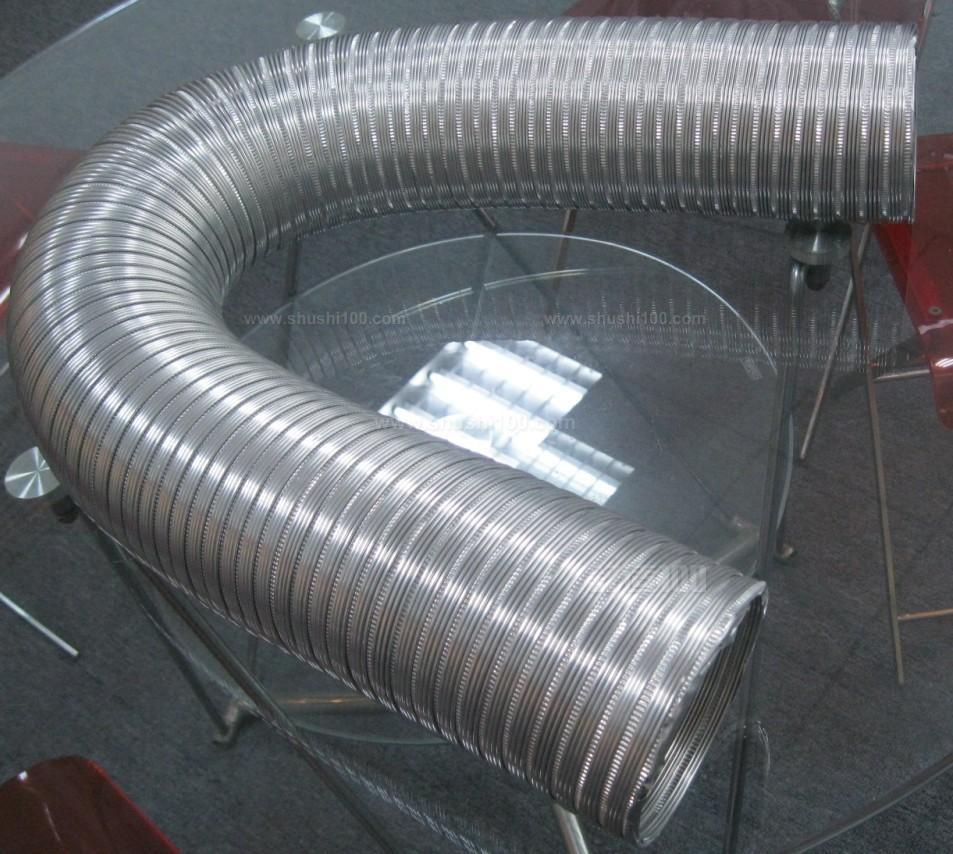在安装油烟机时,昆明排烟管我们应该怎么安装?你有想过吗?