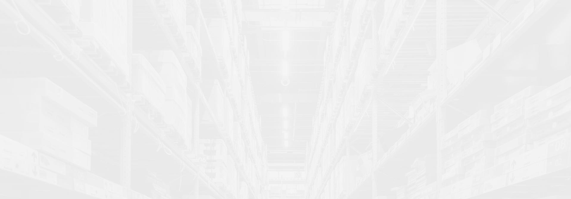 云南民族特色太阳能路灯生产厂家