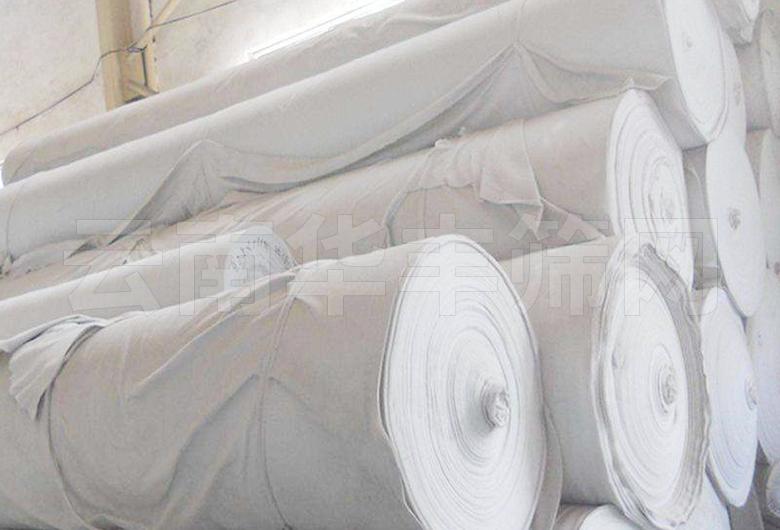 编织布土工布