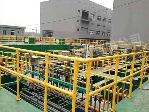 丽江玻璃钢制品厂家