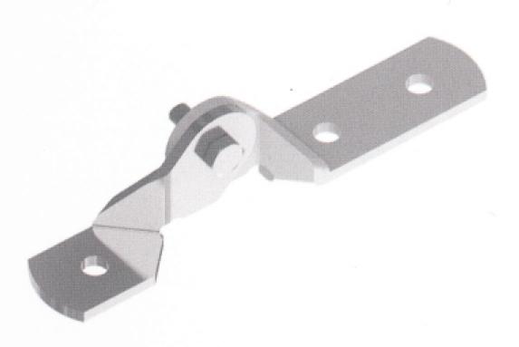 抗震支架·抗震槽铜