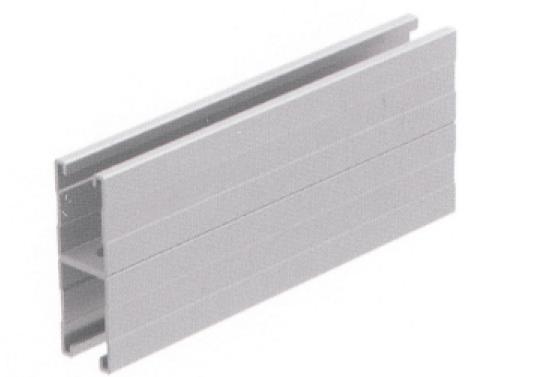 成品支架·双拼槽钢
