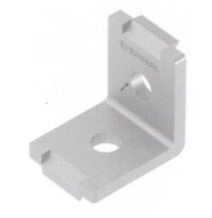 成品支架·直角限位器
