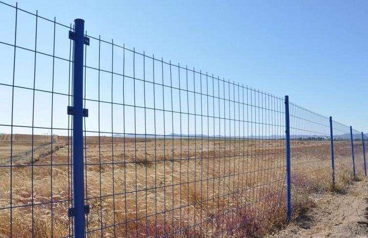 云南公路护栏网的正确安装方式您知道吗?快来看看您是否会安装