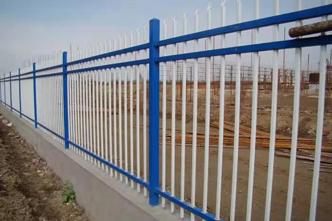 隔离栅护栏网的优点