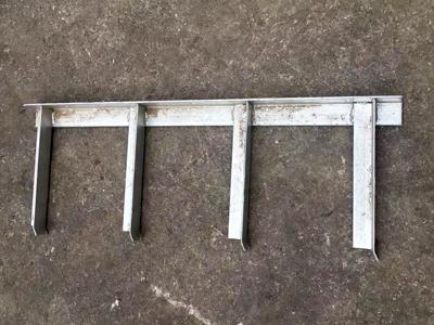 电缆支架的基本性能是什么?电力器材厂为您解答