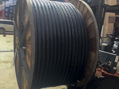电力器材专家与您探讨电缆发热的危害及原因