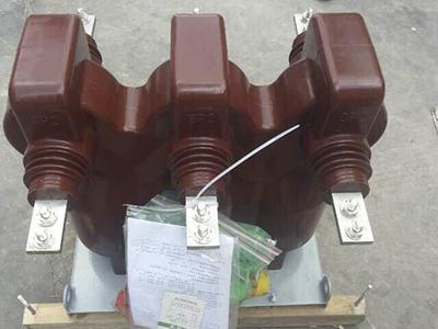 云南电力器材厂家
