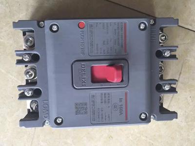 云南电力器材公司