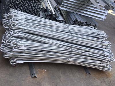 让昆明电力器材厂家?#30431;?#20320;电线电缆的铜导线为什么要选用高纯度电解铜