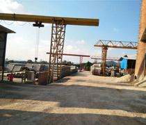 云南水泥制品公司对多数水泥制品抱有什么意见