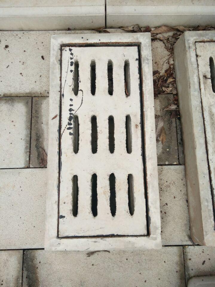 云南透水砖