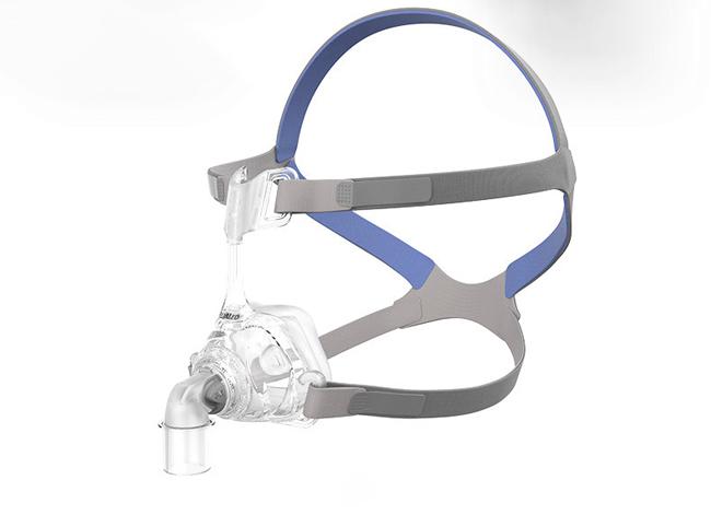 其实云南呼吸机配件一定时间内也是需要更换的