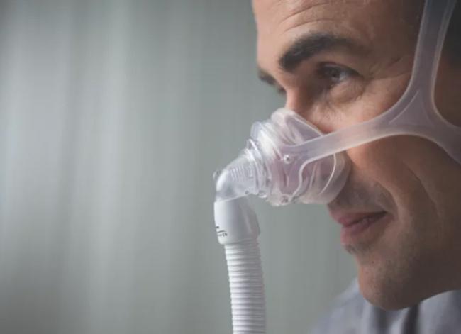 如何針對患者的病狀選擇合適的呼吸機面罩?有什么注意事項嗎?