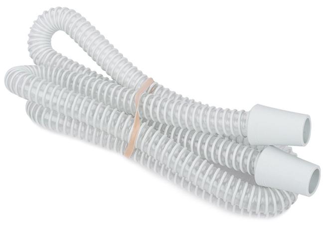 飞利浦呼吸机原装管路