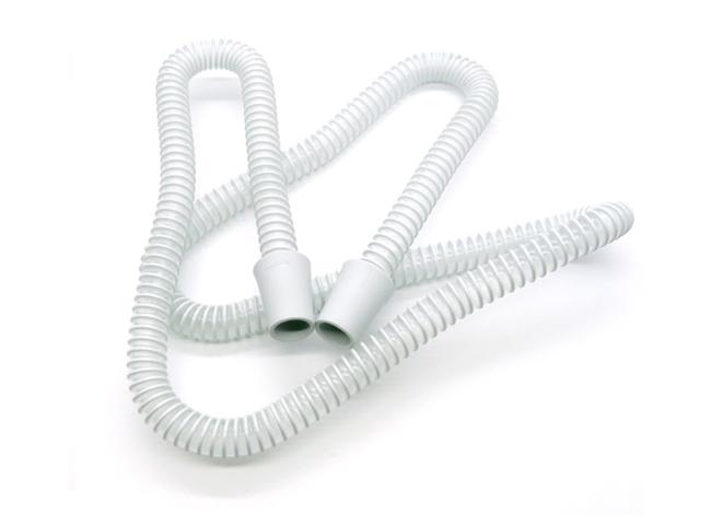 昆明呼吸机原装管路