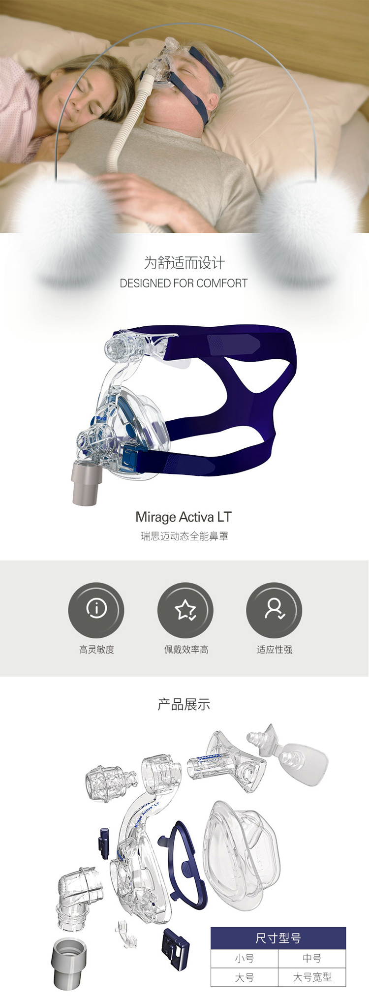 云南呼吸机配件品牌,昆明呼吸机配件品牌