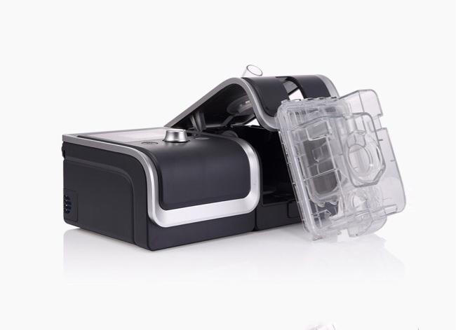瑞迈特双水平呼吸机