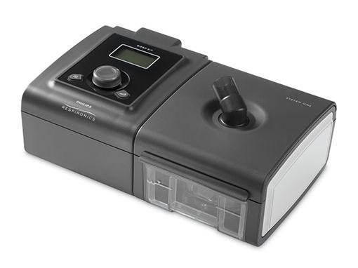 家用呼吸机的通气方式有哪些