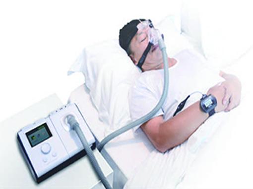 小编为大家介绍一下呼吸机的使用方法