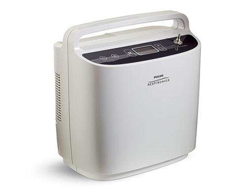 如何确定家用制氧机的出氧浓度是否达标