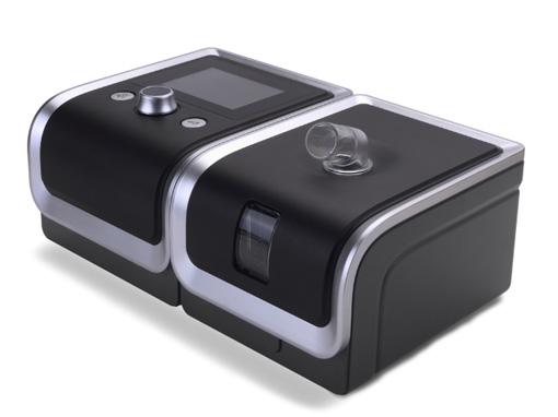 家用呼吸机多少钱一台?怎么样选择适合自己的呼吸机?