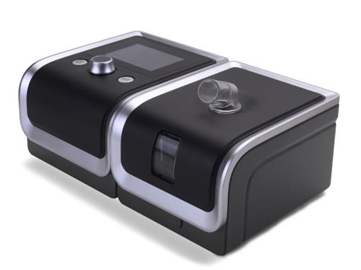 在使用北京瑞思迈呼吸机是要注意哪些事项?