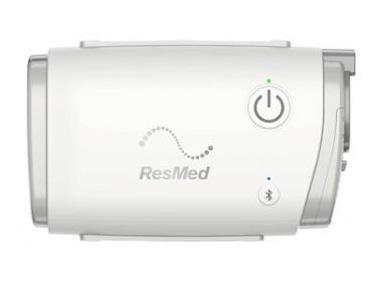 瑞思迈AirMini AutoSet便携呼吸机