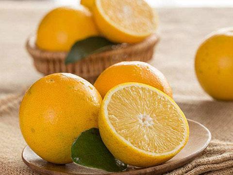 包甜实建褚橙