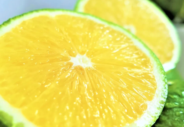 安宁冰糖橙批发